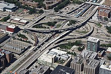 Chicago Circle Interchange 2018.jpg