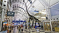 Chicago O'Hare International Airport.jpg