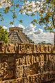 Chichen Itza Merida, Mexico.jpg