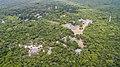 Chichen Itza Mexico (125162459).jpeg