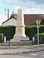 Chichery la Ville-FR-89-monument aux morts-05.jpg