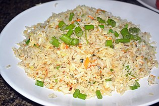 Chicken Fried Rice.JPG
