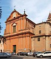 Chiesa-san-francesco-foto-r1.jpg