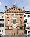 Chiesa di San Clemente - Padova.jpg