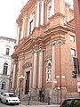 Chiesa di Sant'Alessandro - Alessandria, Piedmont, Italy - 10 Oct. 2007.jpg