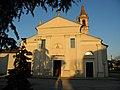 Chiesa di Sant'Andrea Apostolo (Rasa, Lendinara) 08.jpg