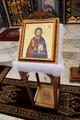 Chiesa di Santa Lucia (icons)01.png