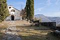 Chiesa di san Mauro - Gorizia (4).jpg