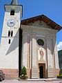 Chiesa parrocchiale, Doues 2.JPG