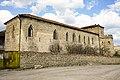 Chilashvili Palace.jpg