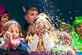Childern carnival parade, kids on a float 2015 - 2.jpg