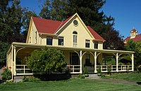 Chiles House.jpg
