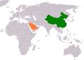 China Saudi Arabia Locator.png