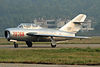 China airforce J5.jpg