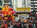 Chinese New Year in Binondo, Manila (2020).jpg