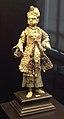 Chinese female figurine c.1700 (M.A.N. Madrid) 01.jpg