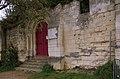 Chinon (Indre-et-Loire) (23957740573) (2).jpg