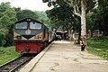 Chittagong University Shuttle train (03).jpg