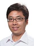 Chiu Yan Loy.jpg
