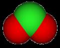 Chlorine-dioxide-3D-vdW.png