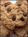 Chocolate Chip Oatmeal Cookies detail.jpg