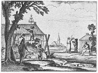 Chodowiecki Basedow Tafel 86 a.jpg