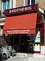Choisy-le-Roi Boucherie cachère.jpg