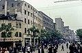 Chongqing 1983-3.jpg