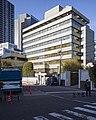 Chongryon HQ Tokyo.jpg