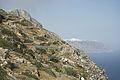 Chora of Amorgos, 084856.jpg