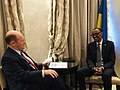Chris Coons meets with Paul Kagame MSC2019.jpg