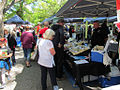Christchurch Farmers Market (8133184094).jpg