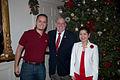 Christmas Open House (23444807819).jpg