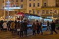 Christmas tram in Zagreb (44513737000).jpg