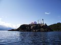 Chrome Island Lightstation 4.JPG