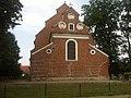 Chruściel kościół par. p.w. Św. Trójcy.JPG
