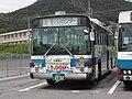 Chugoku-JR-Bus 534-5474KT.jpg