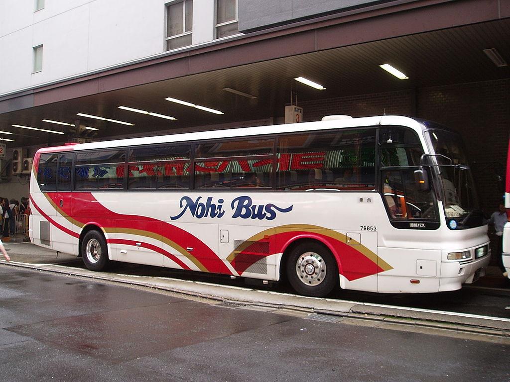 Chuo-Highway-Bus-Nohi-79853