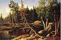 Churberg, Metsänsisusta.jpg