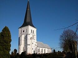 Church.Sottrup.jpg