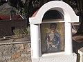 Church Agios Sylas - panoramio (1).jpg