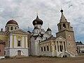 Church Complex in Staritsa.jpg