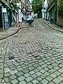 Church Street, Macclesfield - geograph.org.uk - 2600276.jpg