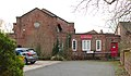 Church hall of St Christopher, Norris Green-1.jpg
