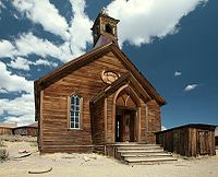 Church in Bodie, CA edit1.jpg
