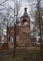 Church of Saint Alexius of Rome (Novoalekseevka) 02.jpg