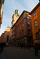 Church of Saint Nicholas in Stockholm (8273733712).jpg