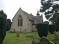 Church of St John the Baptist, Wasperton - geograph.org.uk - 1723947.jpg