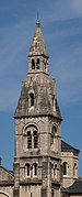 Church of the Sacred Heart of Rodez 22.jpg