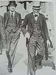 Churchill and lord Londonderry 1919.jpg